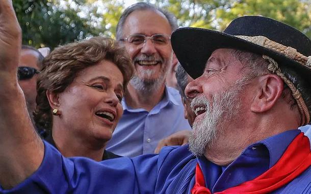 20200602140612 0a8ddceccf952f0b6ec16da6e812bcb3a1af836851620a2f55ab86167209ef5f - Emir Sader sobre bandeira branca do Globo: não há saída para crise sem o PT