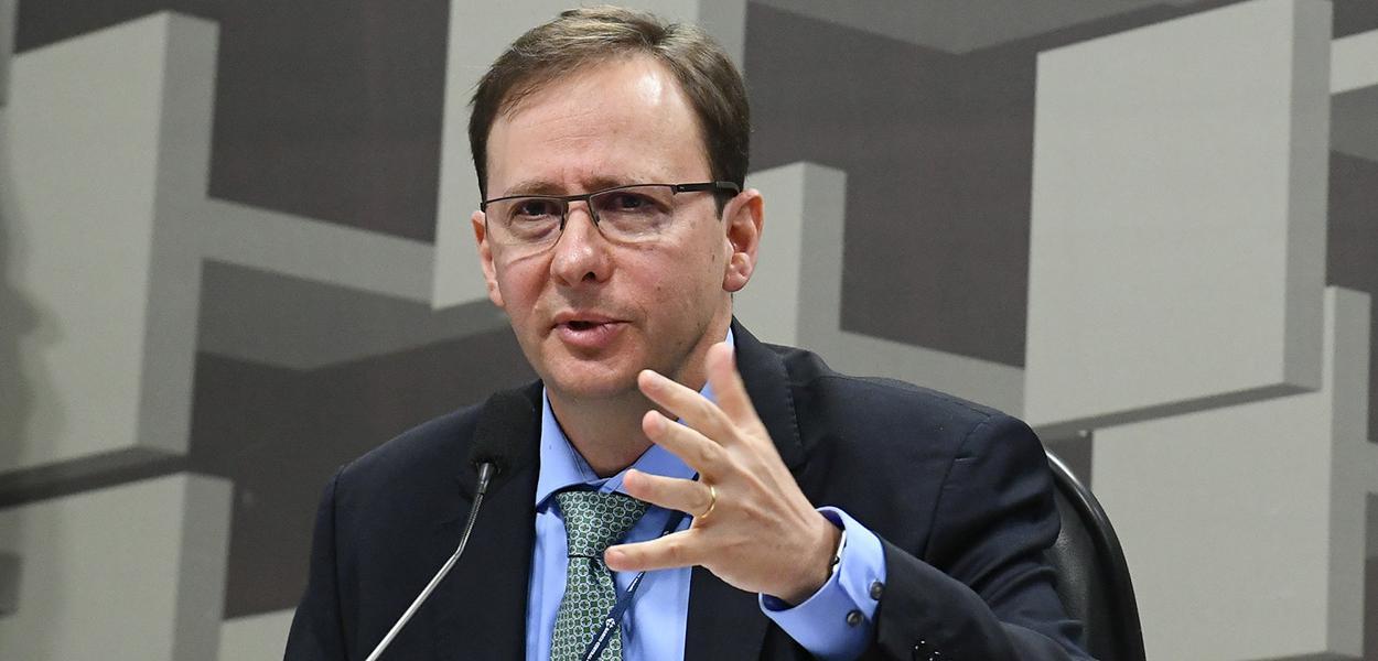 Fabio Kanczuk