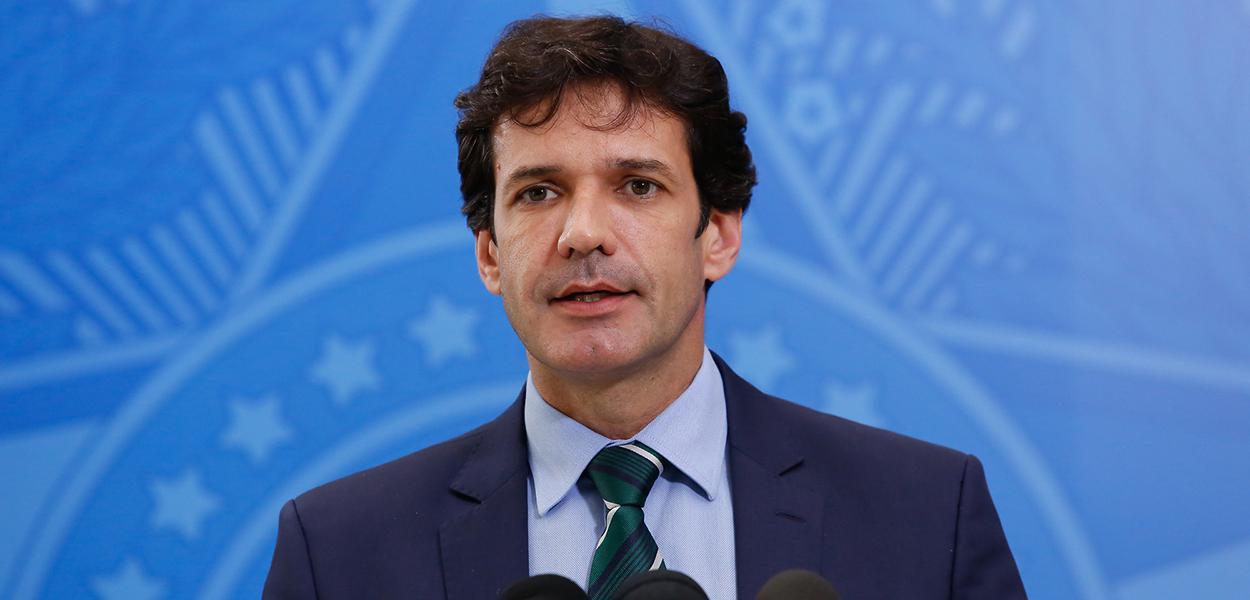 Marcelo Álvaro Antônio