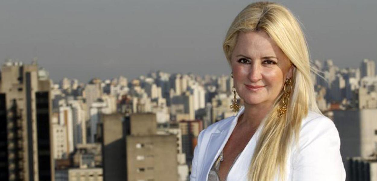 Cristina Boner