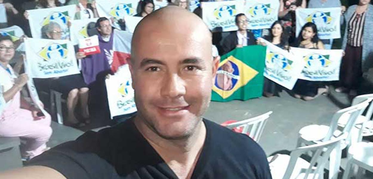 Daniel Miguel