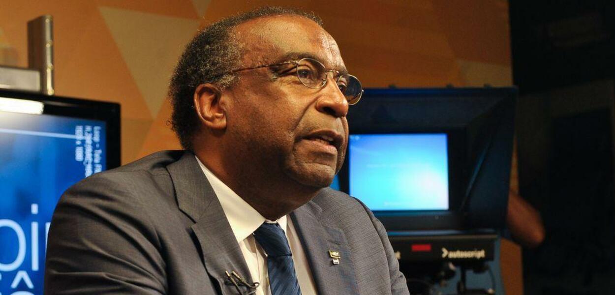 Carlos Alberto Decotelli da Silva