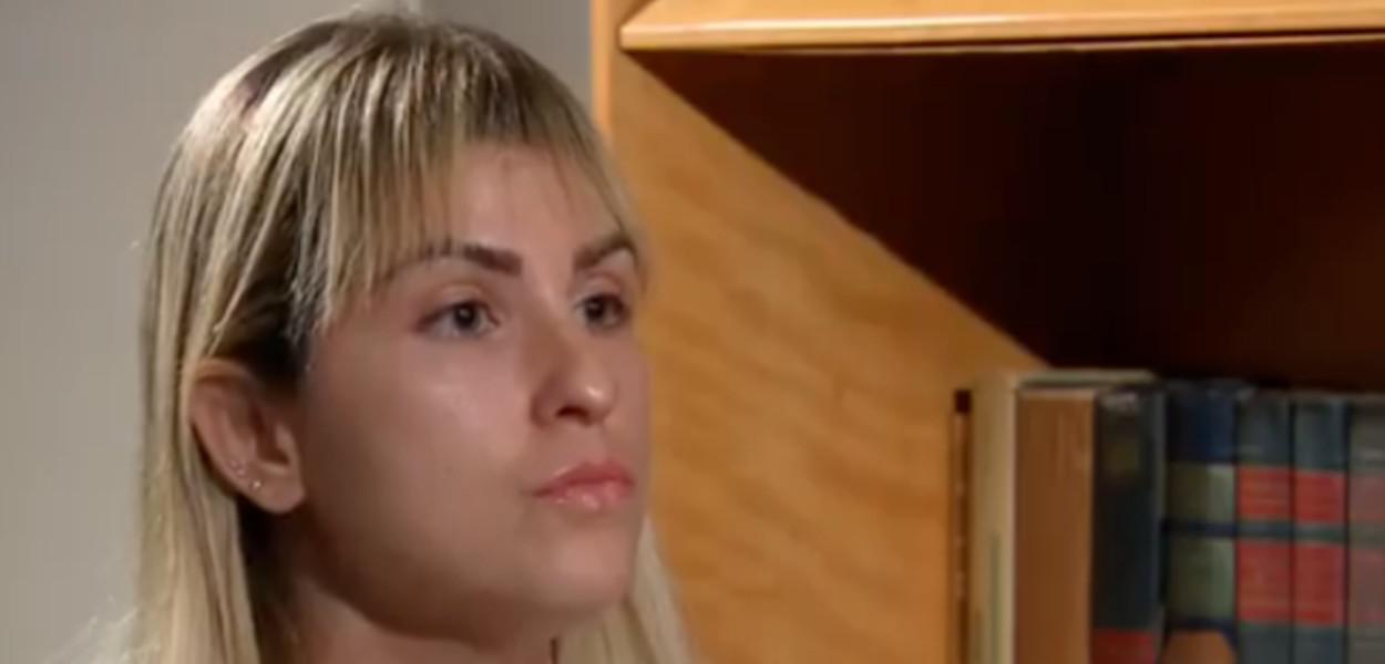 Sari Maiana Gaspar Corte Real