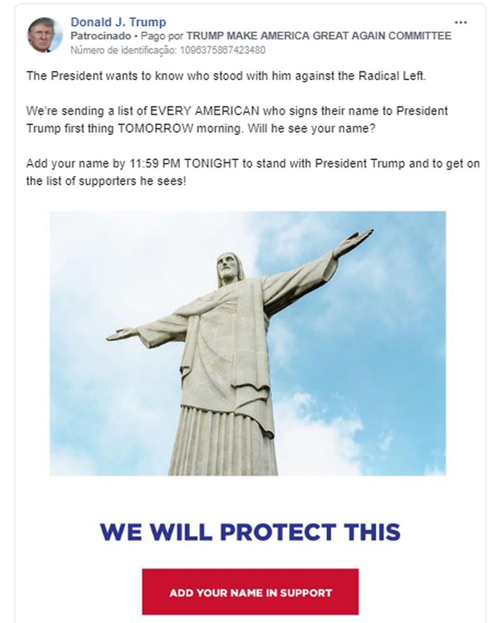 trump-campanha-cristo