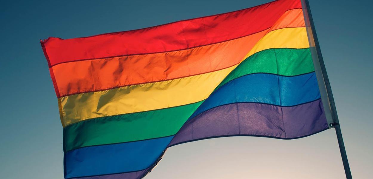 PT se solidariza com candidata transexual alvo de ataques no Maranhão