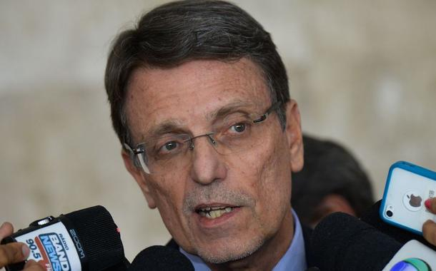 Hélio Doyle