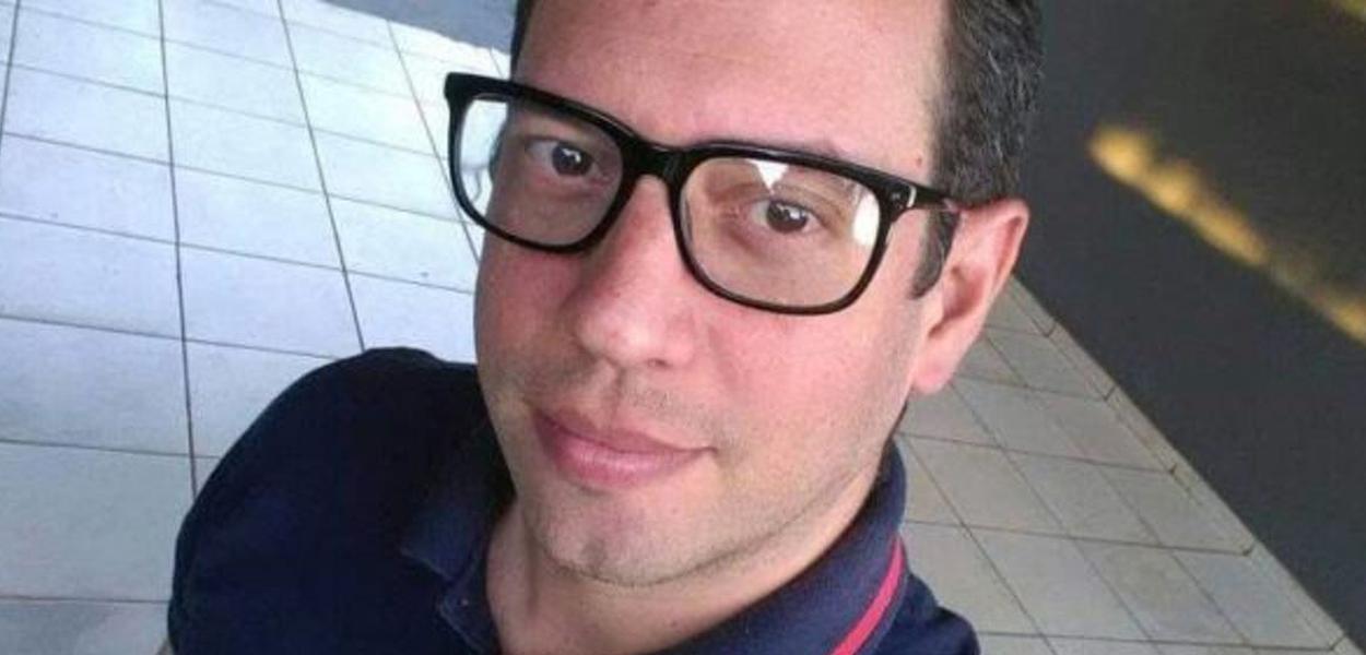 Luciano Querido