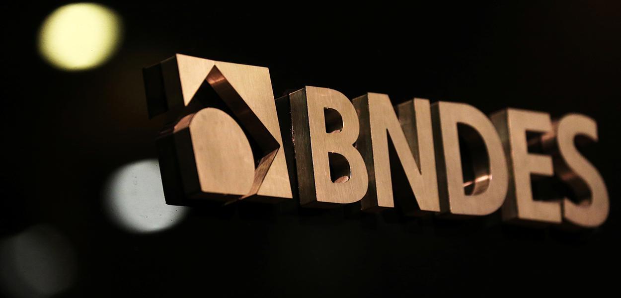 BNDES credencia 22 bancos para programa emergencial de acesso a crédito