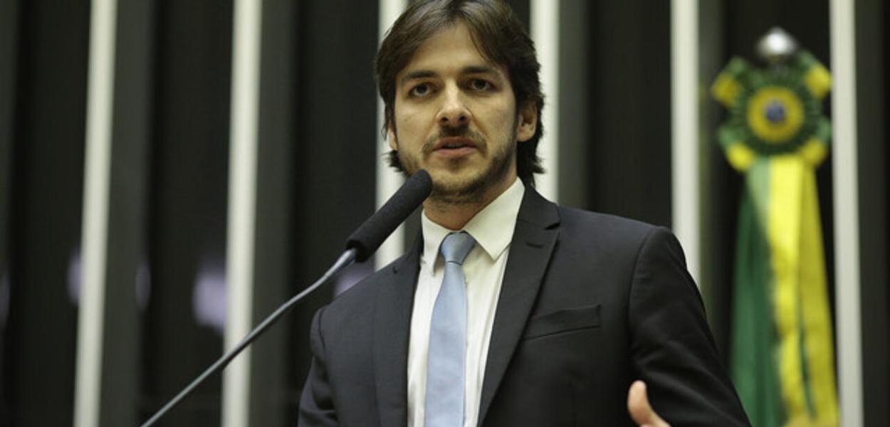 Pedro Cunha Lima