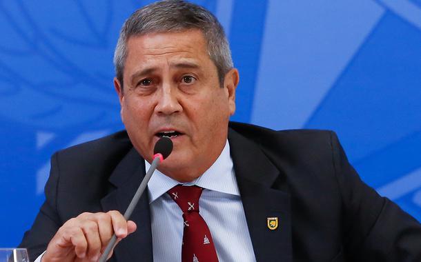 General Braga Netto