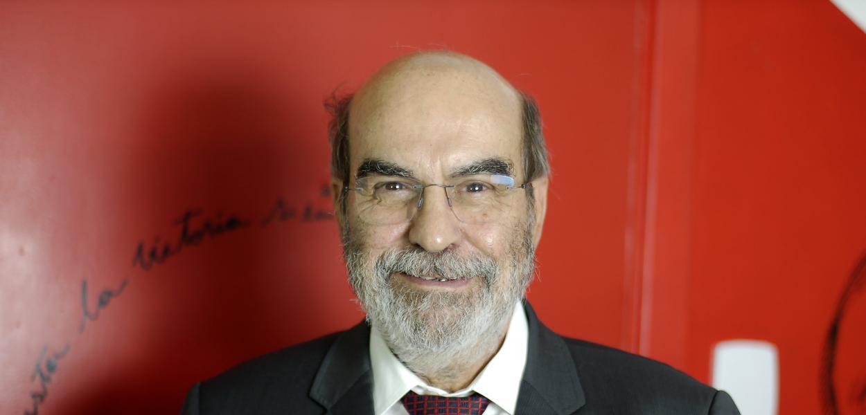José Graziano