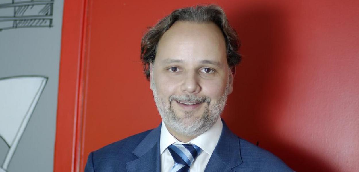 Marco Aurélio de Carvalho comenta entrevista com Aras