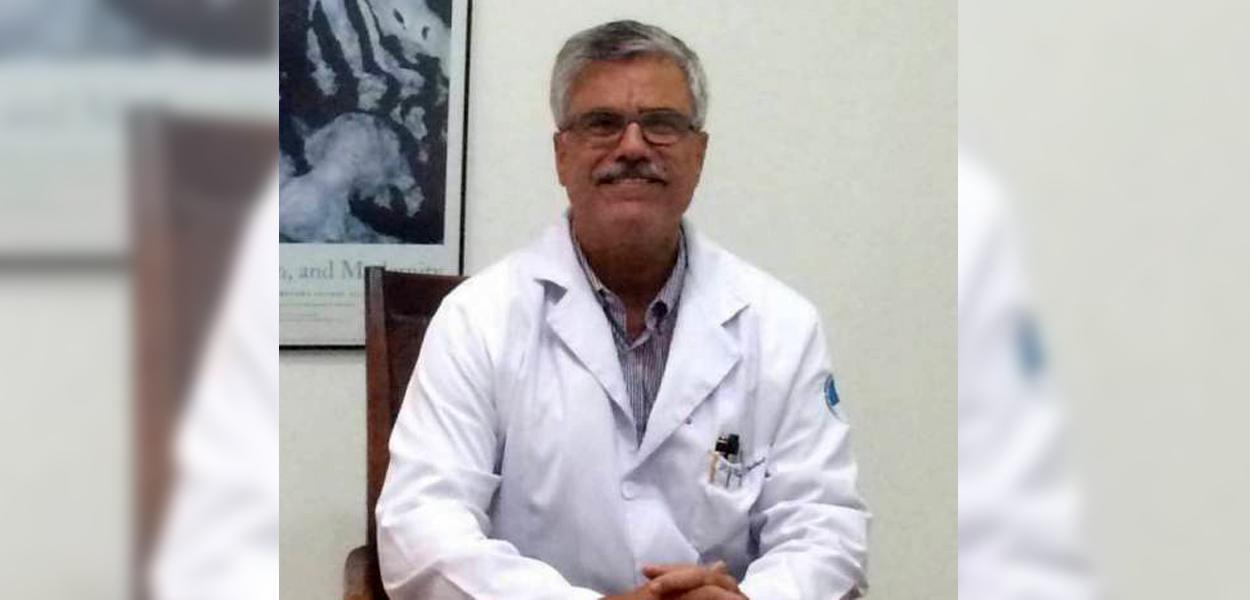 Médico é preso após atacar paciente em discussão sobre teste da Covid-19 – Brasil 247