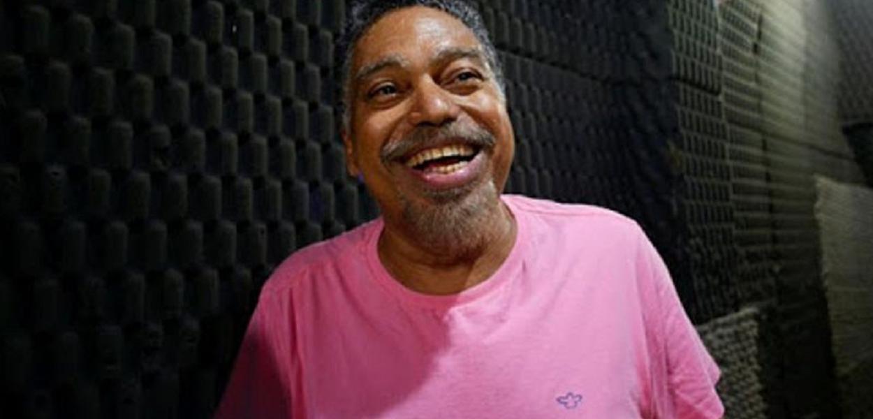 Educador Jorge Portugal morre na Bahia