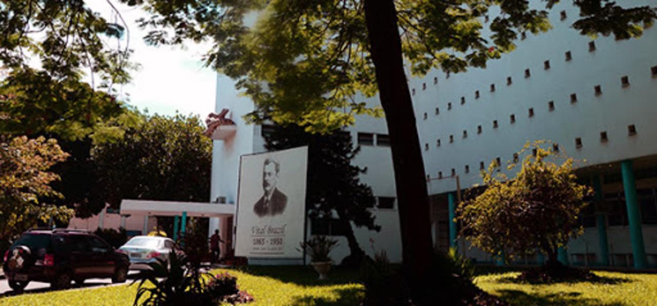 Instituto Vital Brasil
