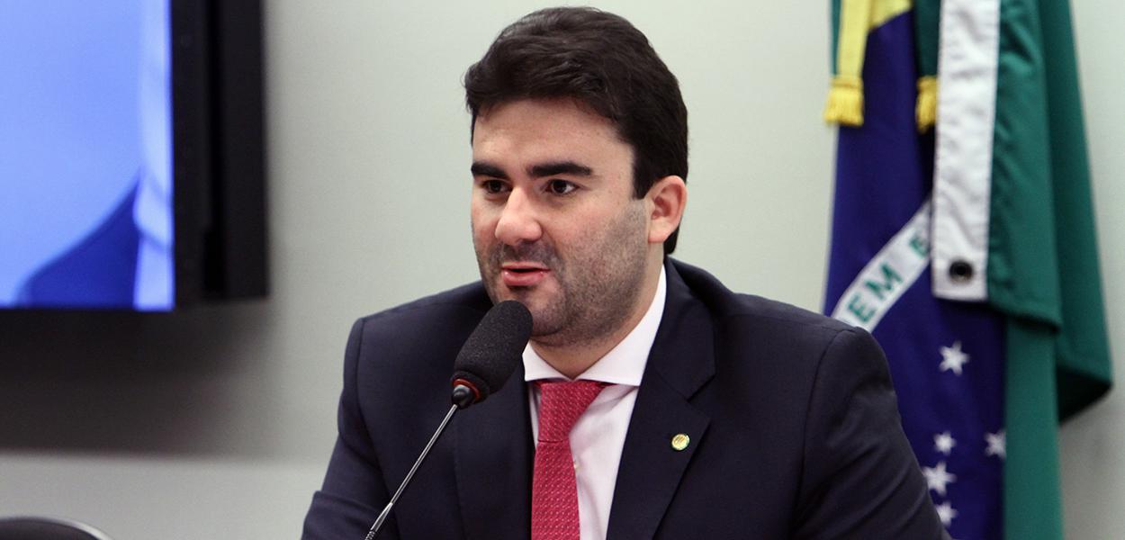 Caio Narcio