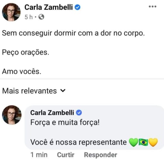 zambelli-post-carla