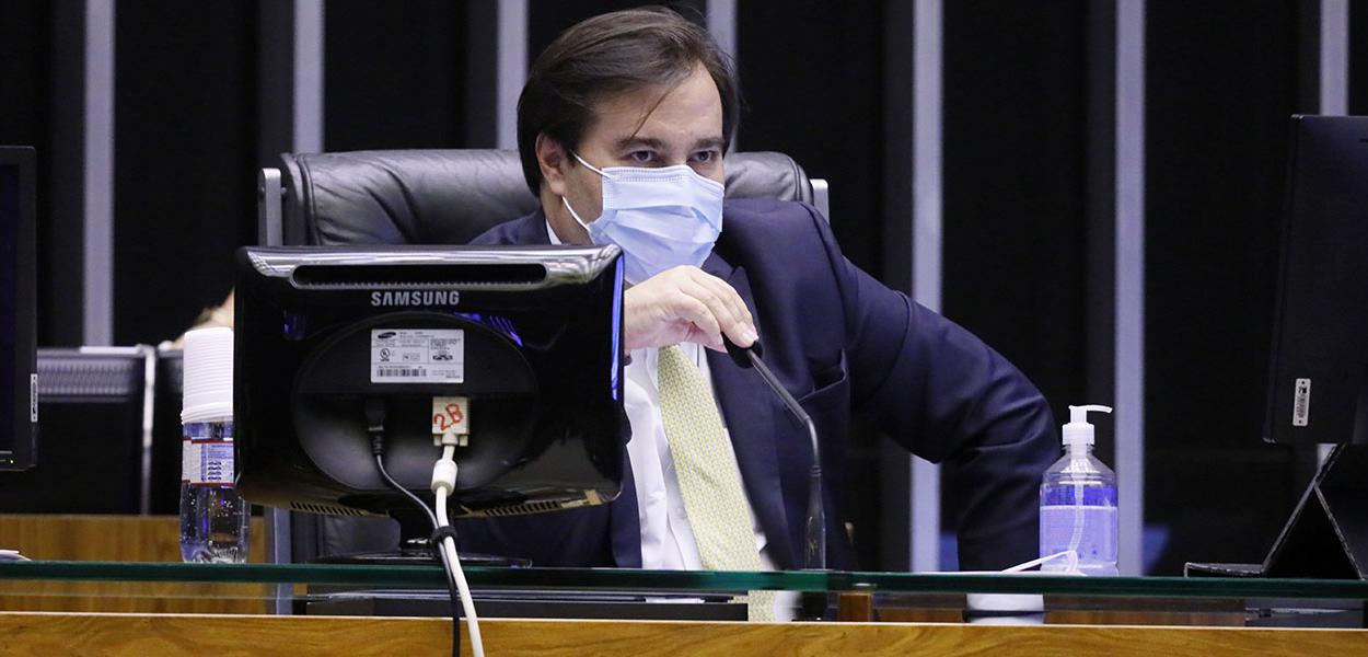 Sessão Extraordinária Deliberativa – Virtual na Câmara dos Deputados. 01/09/20
