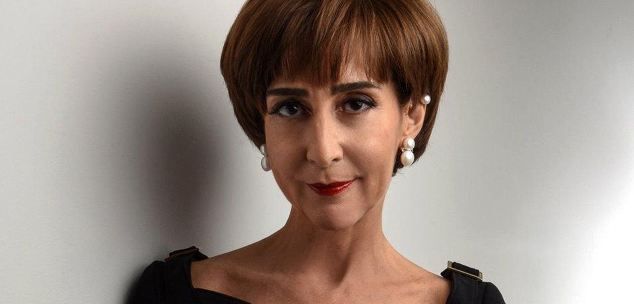Vivianne Senna