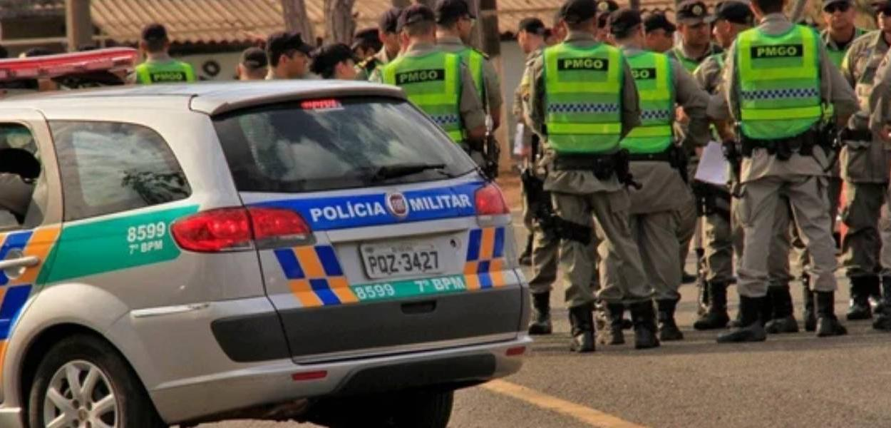 A Operação Mamon, do Ministério Público do Distrito Federal e Territórios (MPDFT), tem como foco de investigação os contratos relacionados à manutenção e compra de viaturas da Polícia Militar; um deles trata da aquisição de 315 veículos modelo ASX, da Mitsubishi, cada um no valor de R$ 124,3 mil, totalizando R$ 39,1 milhões