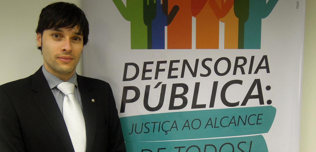 Jovino Bento Júnior