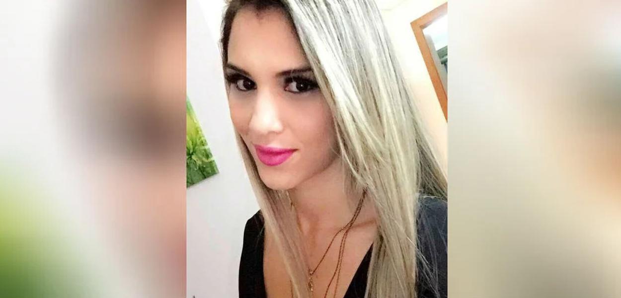 Hélida de Oliveira Vaz