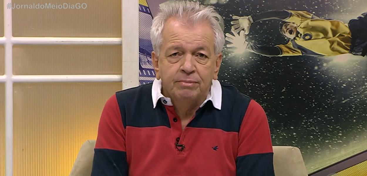 Adolfo Campos