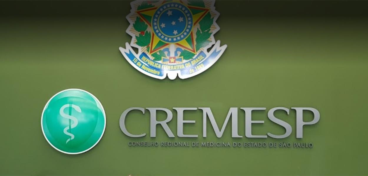 Conselho Regional de Medicina do Estado de São Paulo (Cremesp)