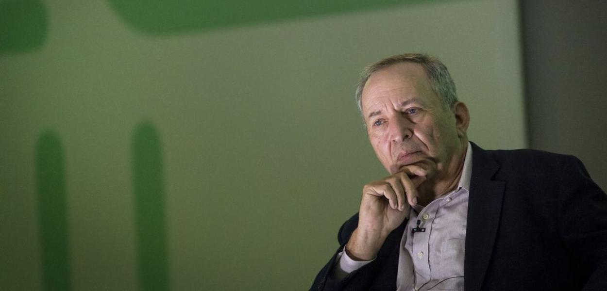 David Paul Morris / Bloomberg