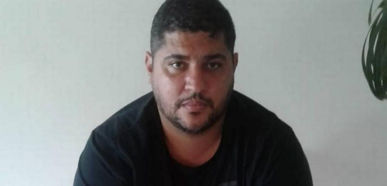 Traficante André do Rap, um dos chefes do PCC, é solto por ordem do STF