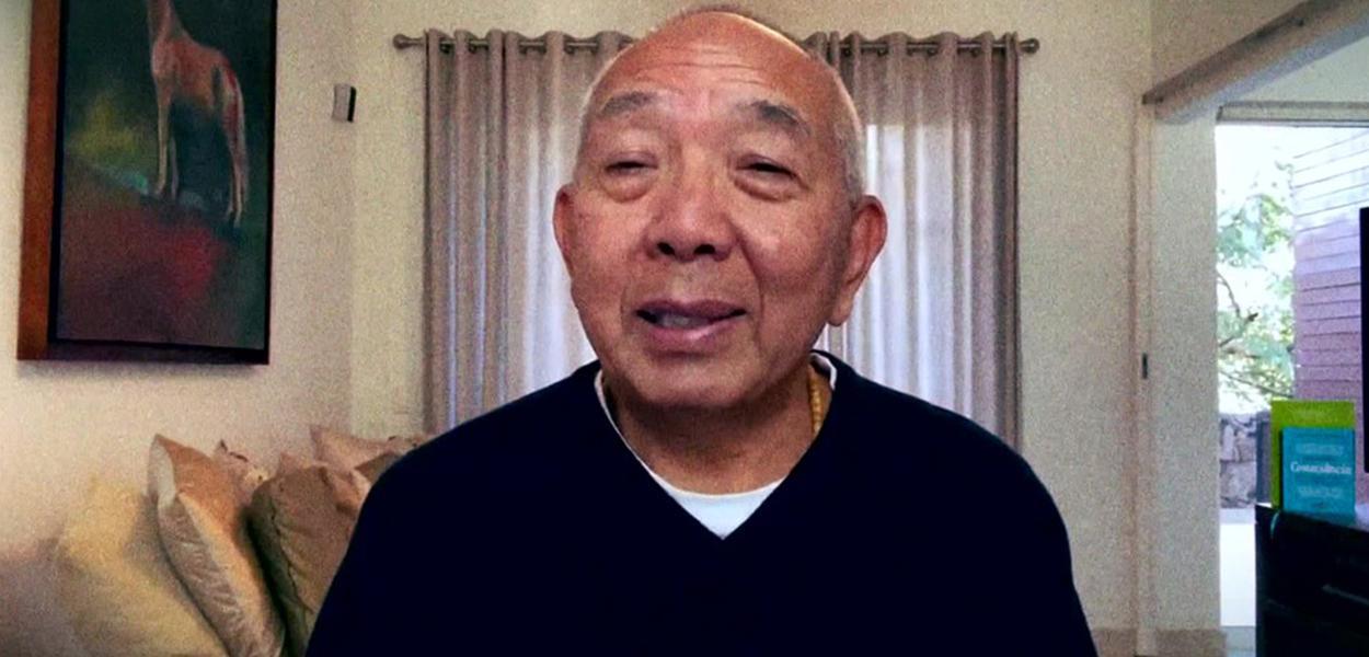 Tadashi Kadomoto