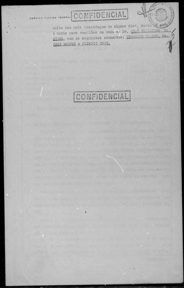 Documento Lamarca 1