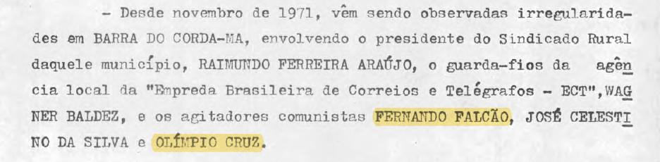 Documento Lamarca 5