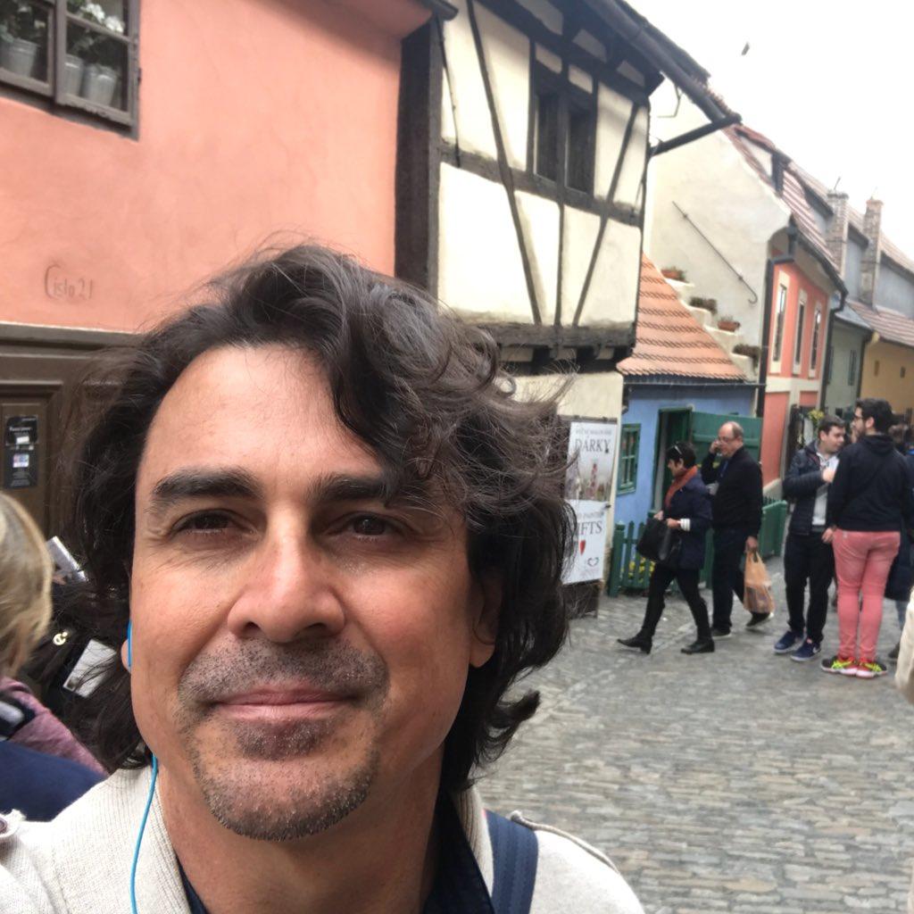 Sérgio Marcussi