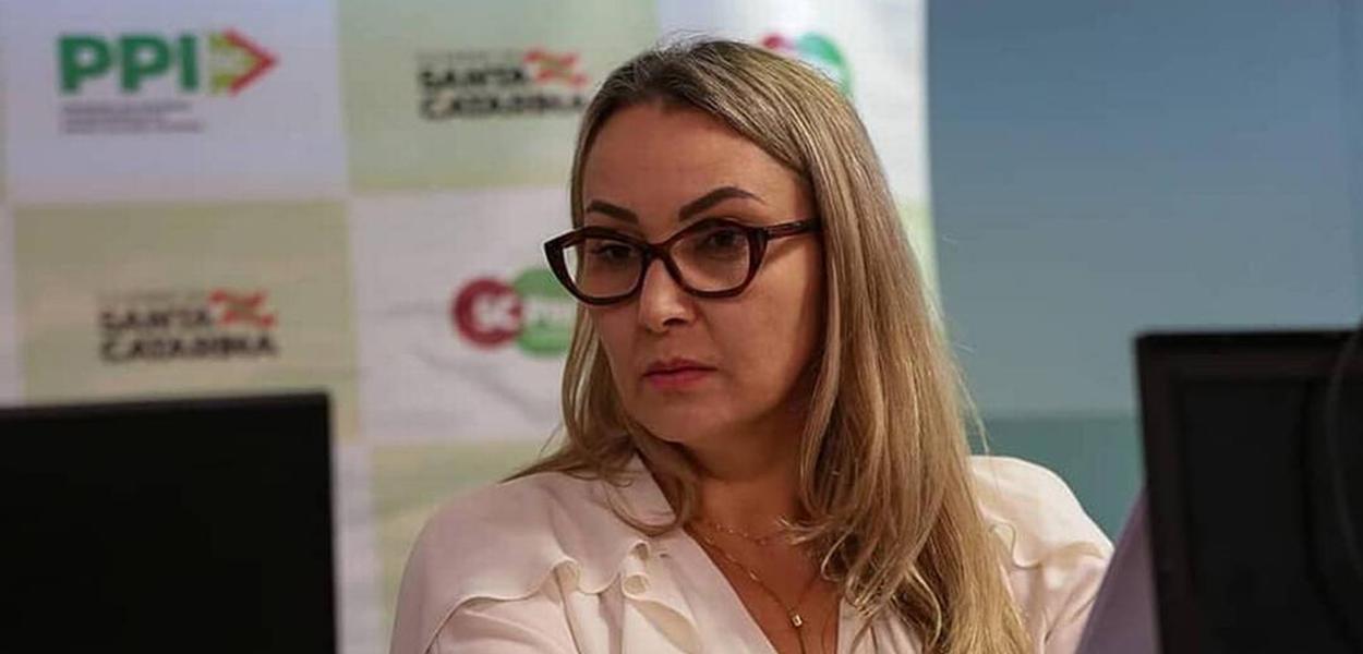 Daniela Reinehr