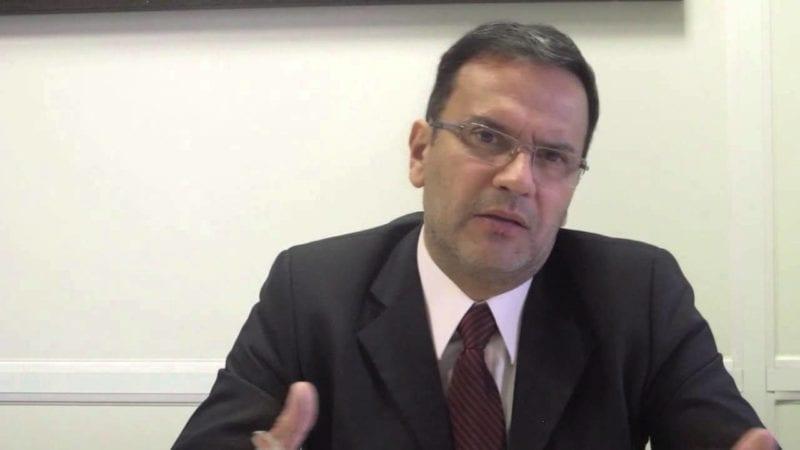 Ruy Trezena Patu Júnior