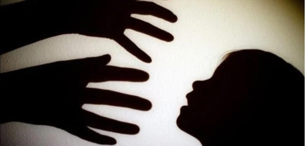 TJ-SP toma decisão polêmica envolvendo criança de 8 anos