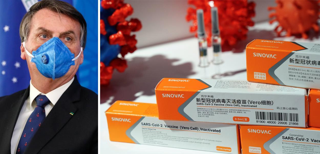 Jair-Bolsonaro-vacina-China-CoronaVac