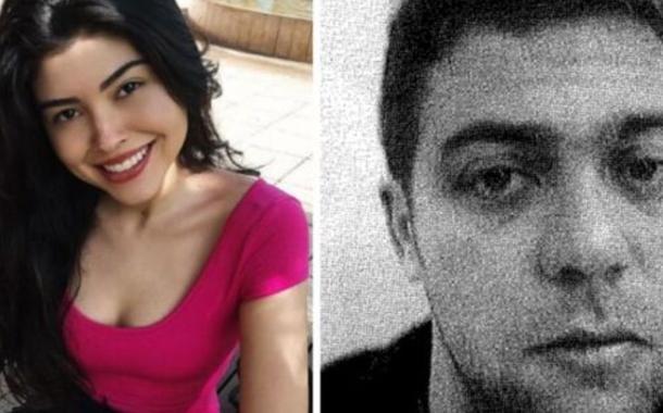 'Absolvição é uma vergonha': advogadas criticam decisão de caso Mari Ferrer