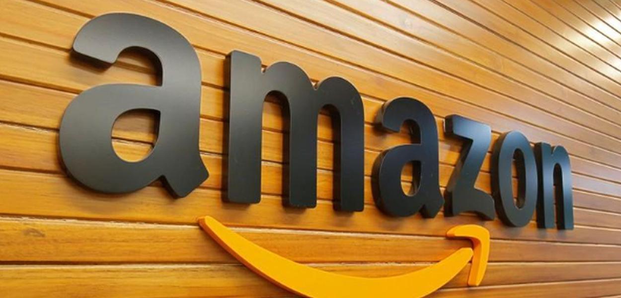 Gigante da tecnologia, a Amazon é acusada de vantagens indevidas sobre concorrentes