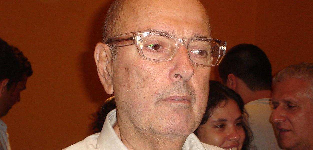 Hector Bebenco