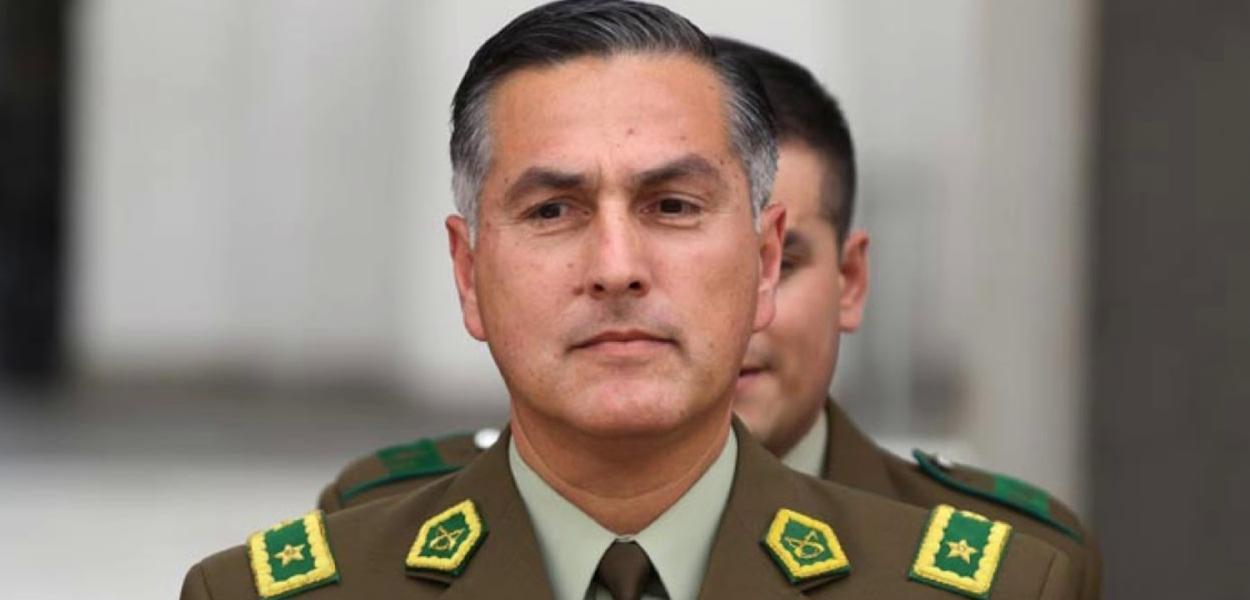 Mario Rozas