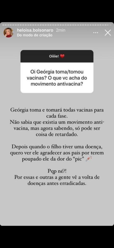 print-facebook