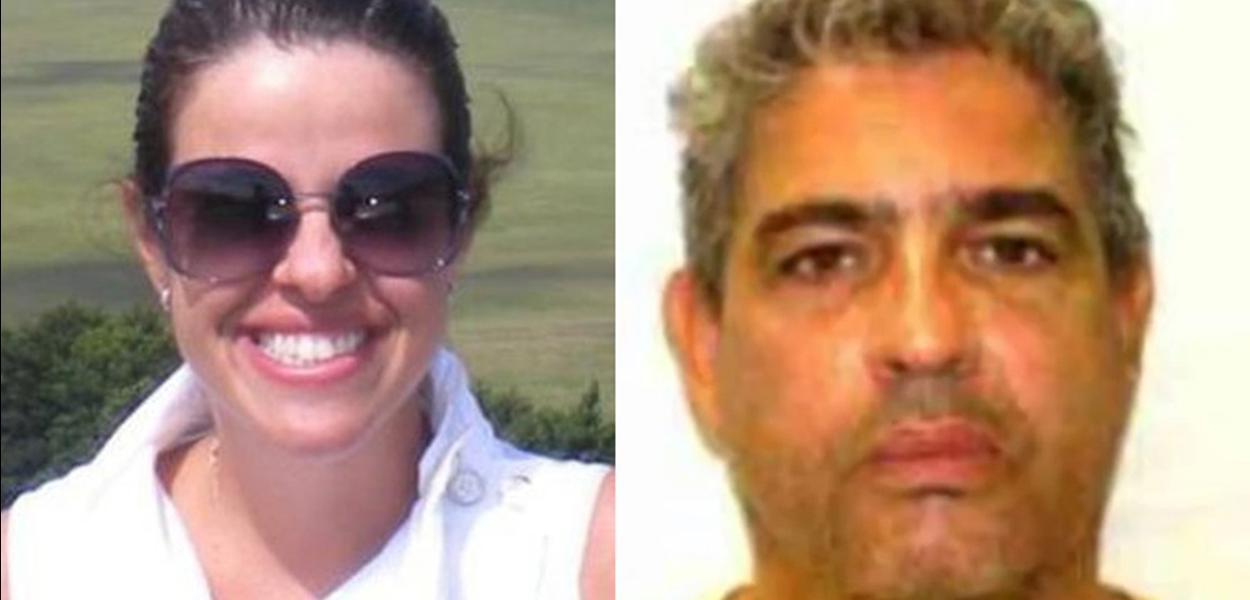 Ex-marido é preso em flagrante pela morte de juíza no Rio