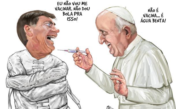 Renato Aroeira | Brasil 247 Renato Aroeira | Brasil 247