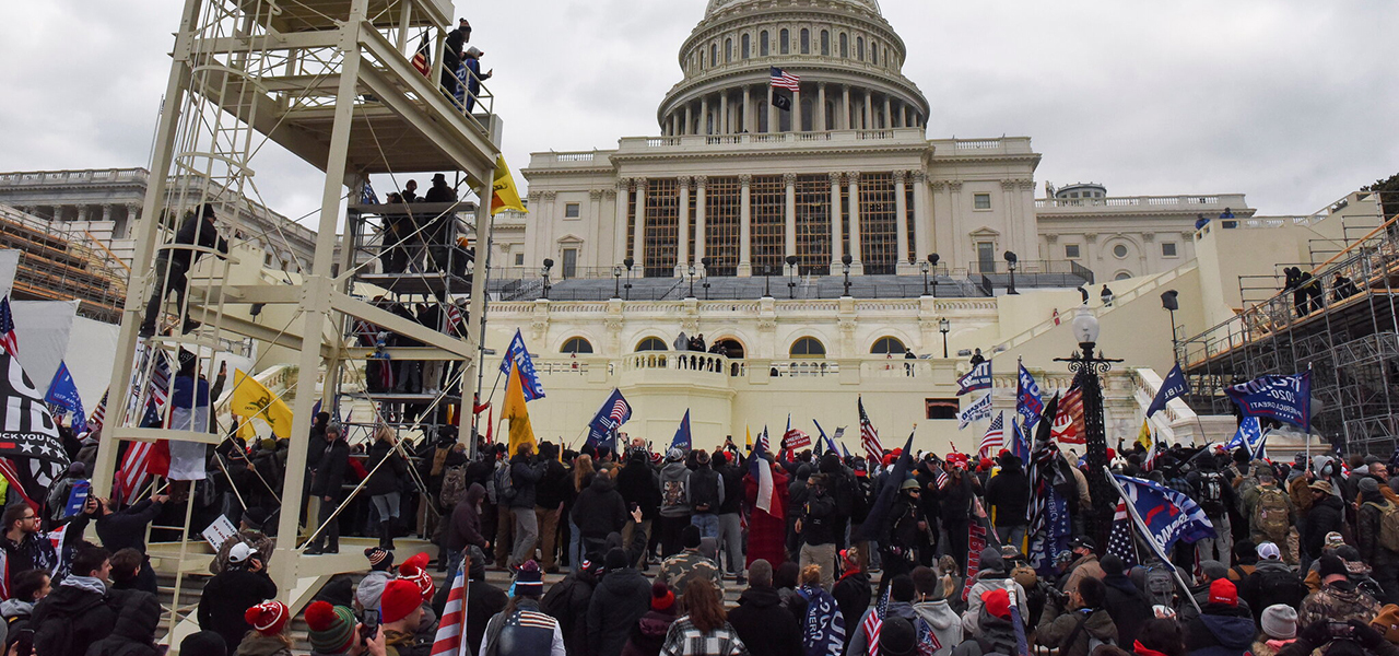 capitolio-congresso-eua-estados-unidos