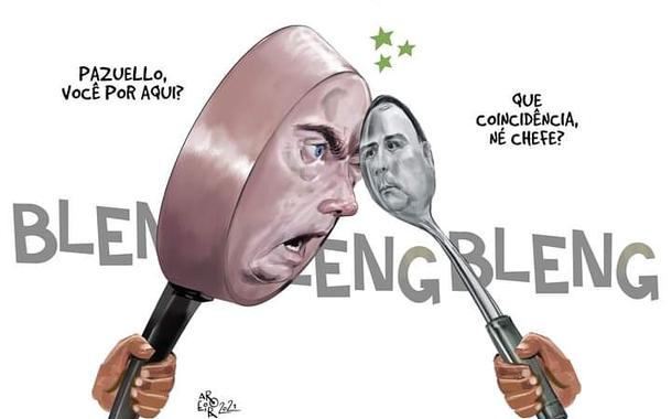 Renato Aroeira   Brasil 247 Renato Aroeira   Brasil 247