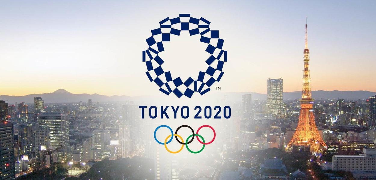 Japão já adiou uma vez as Olimpíadas por causa da Covid-19