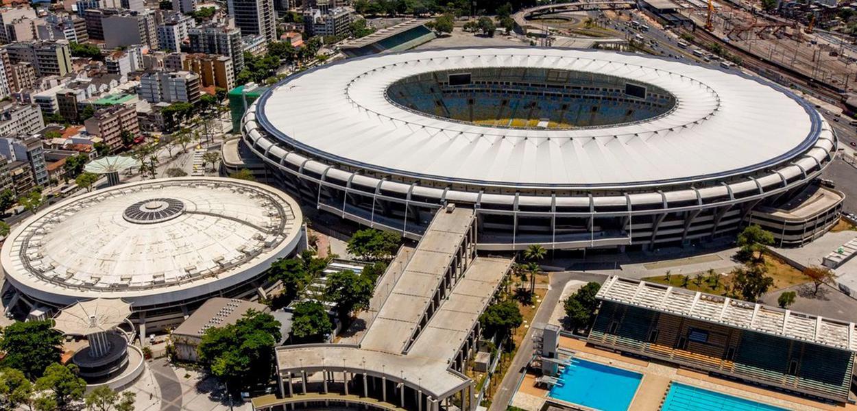 Palmeiras e Santos disputam final da Libertadores