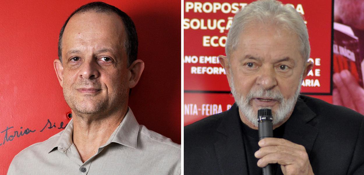 Felipe L. Gonçalves/Brasil247